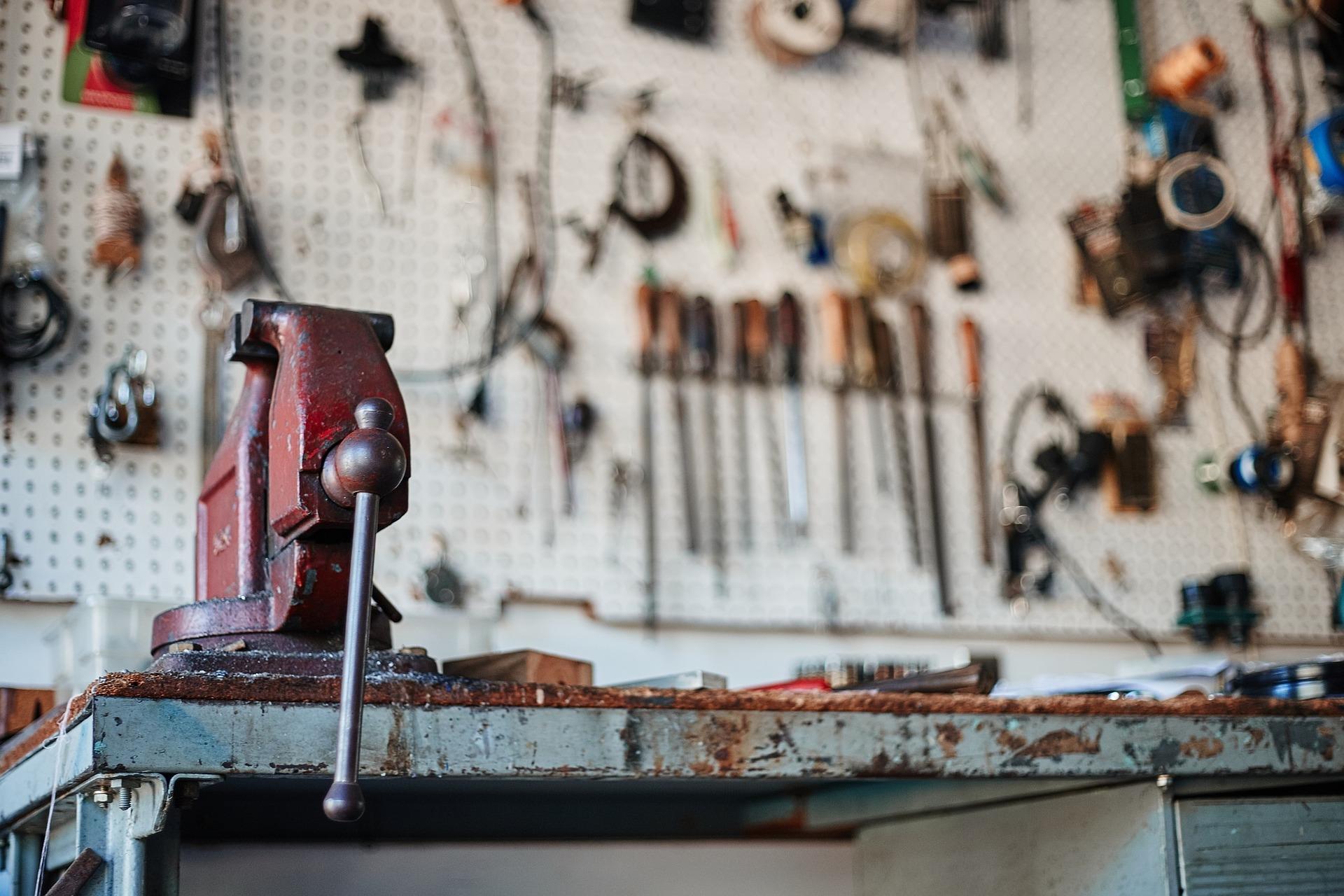 Tretlager Werkzeug - Top 15 Werkzeugsets für Tretlager