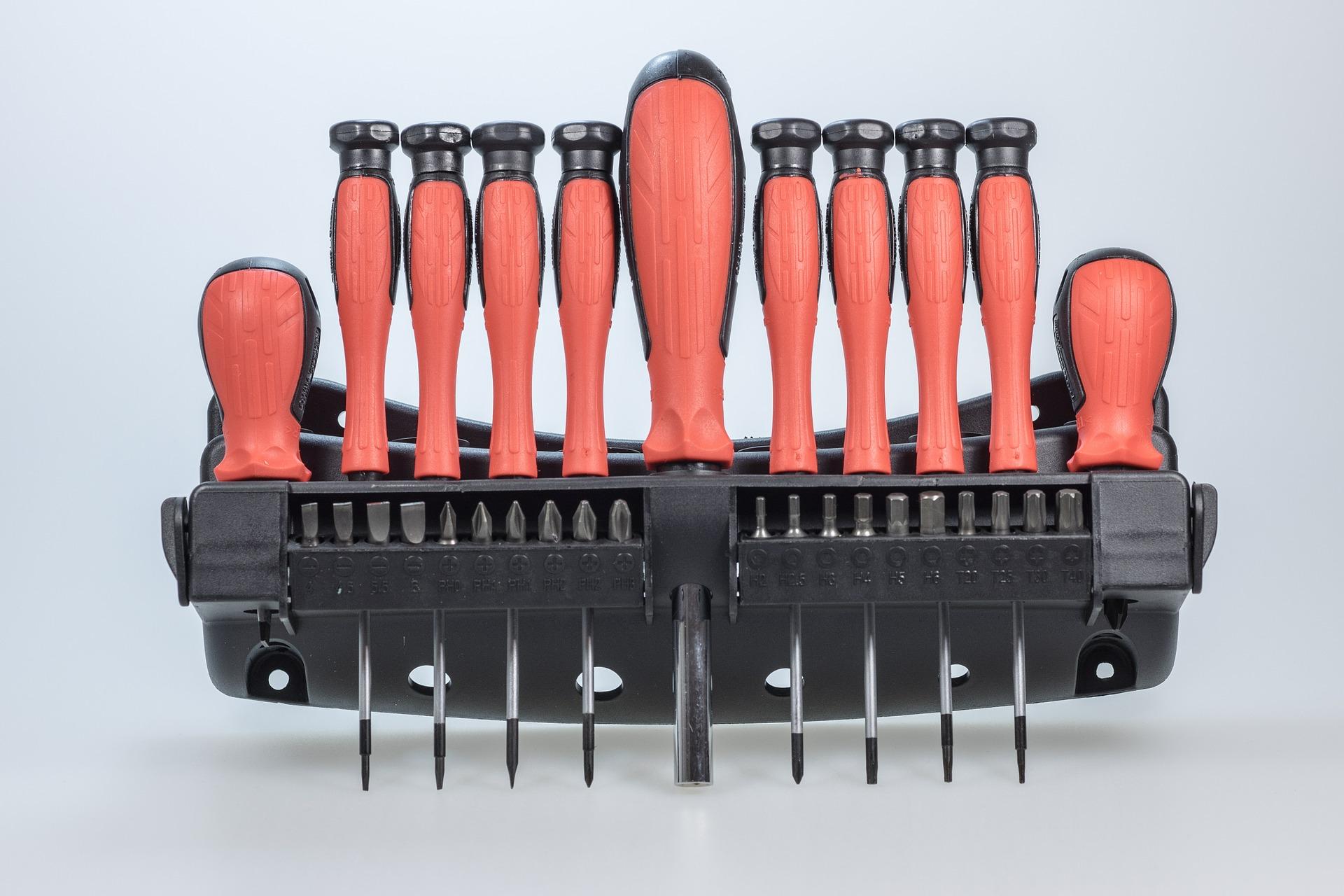 Alu Werkzeugkoffer - Die Top Alu Werkzeugkoffer finden und kaufen! Kaufratgeber