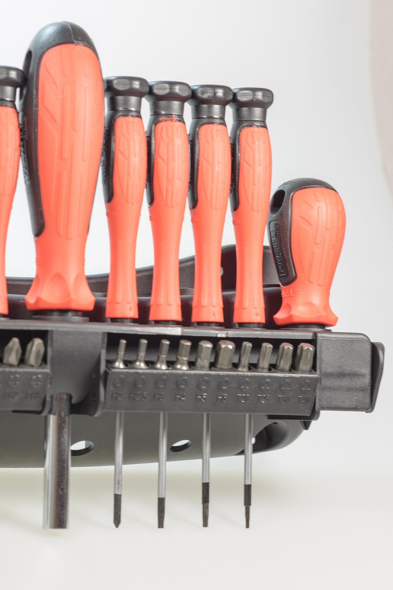 Werkzeugkoffer mit Rollen - Die Top 10 Werkzeugkoffer mit Rollen!